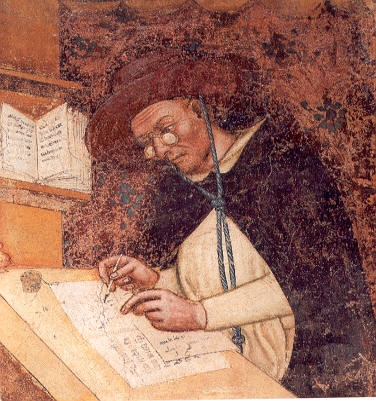 Resultado de imagen de dominico cardenal Dominici (Giovanni Dominici),