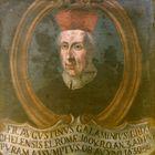 Agustín Galamini