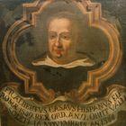 Alberto Las Casas