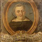 Bartolomé Comazio