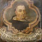 Bartolomé Texier