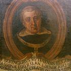 Berengario de Landore,