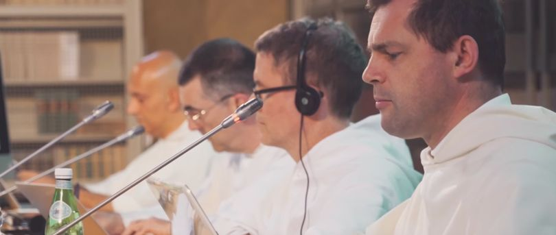 capitulo-general-orden-predicadores-01