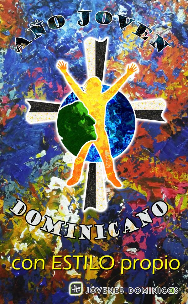 cartel anyo joven dominicano