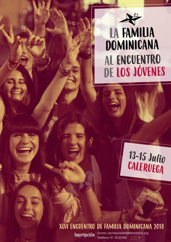 cartel-encuentro-fd-2018