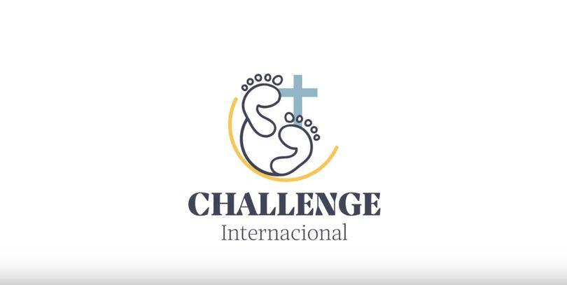 challenge internacional