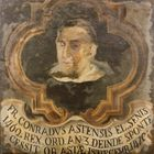 Conrado de Asti