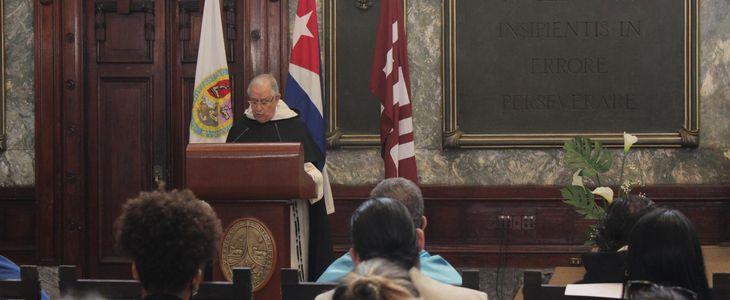 Discurso de fray Manuel Uña en la universidad de la Habana.jpg
