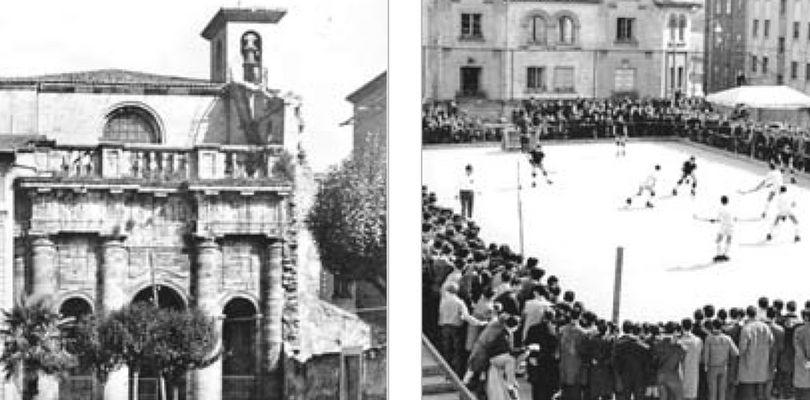 dominicos 500 asturias 2