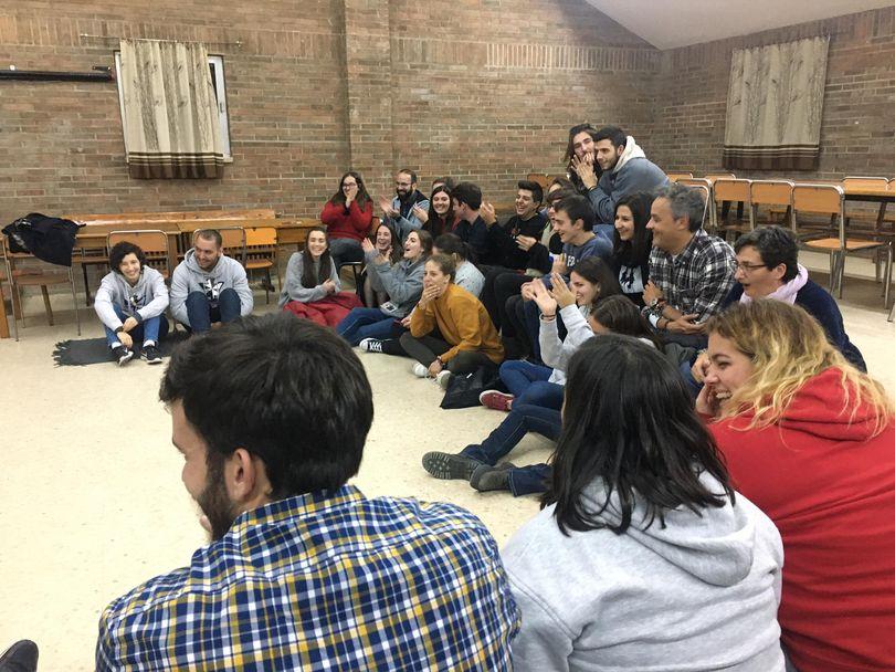 encuentro pjv 20192