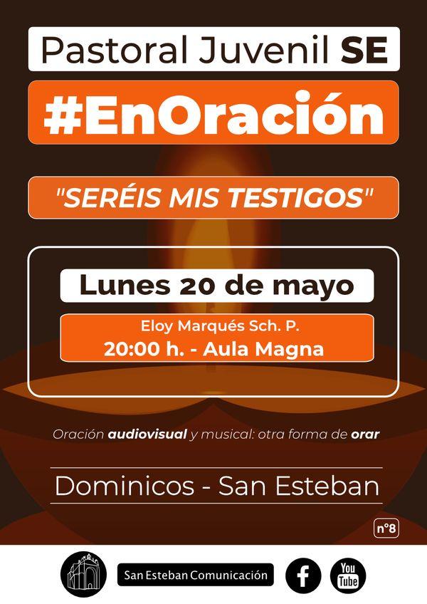 enoracion-20-mayo-19