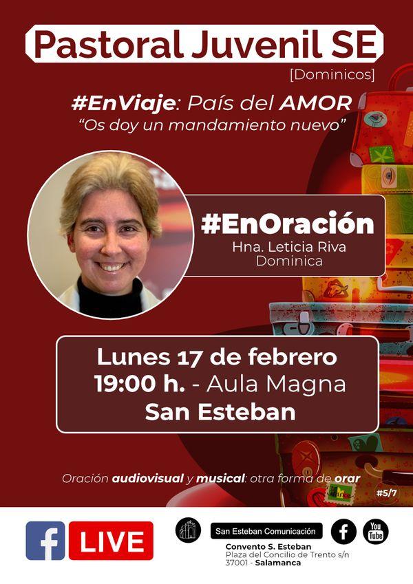 enoracion-febrero-2020