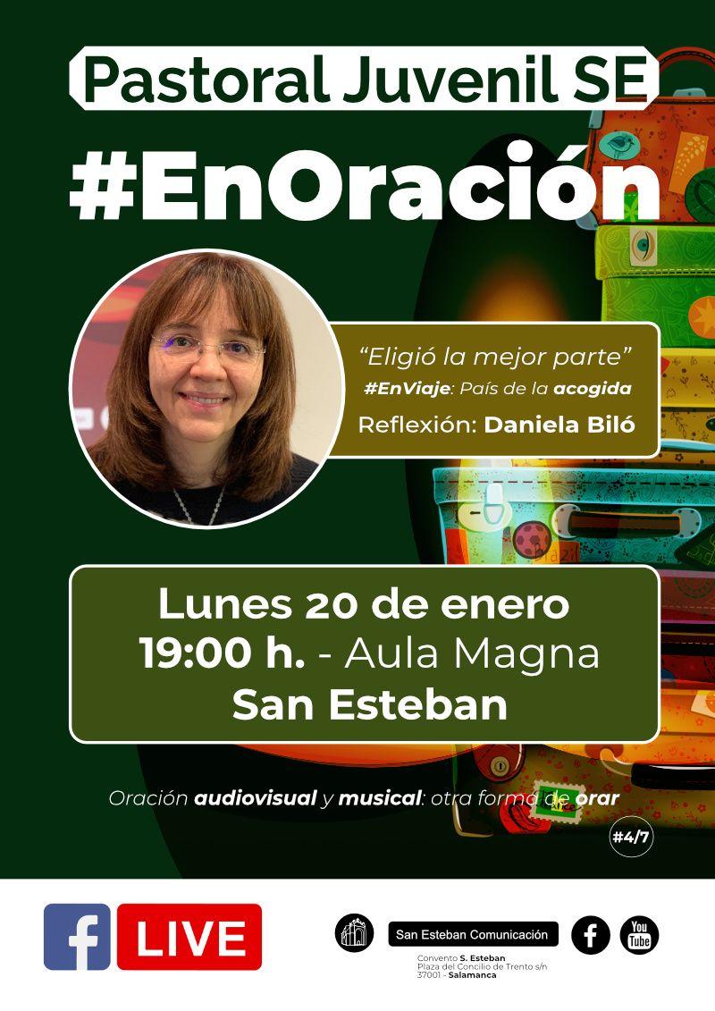 enoracion-salamanca-20.01.2020