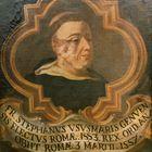 Esteban Usodimare