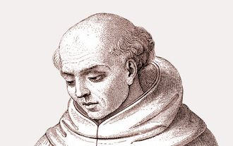 Beato Fray Angélico