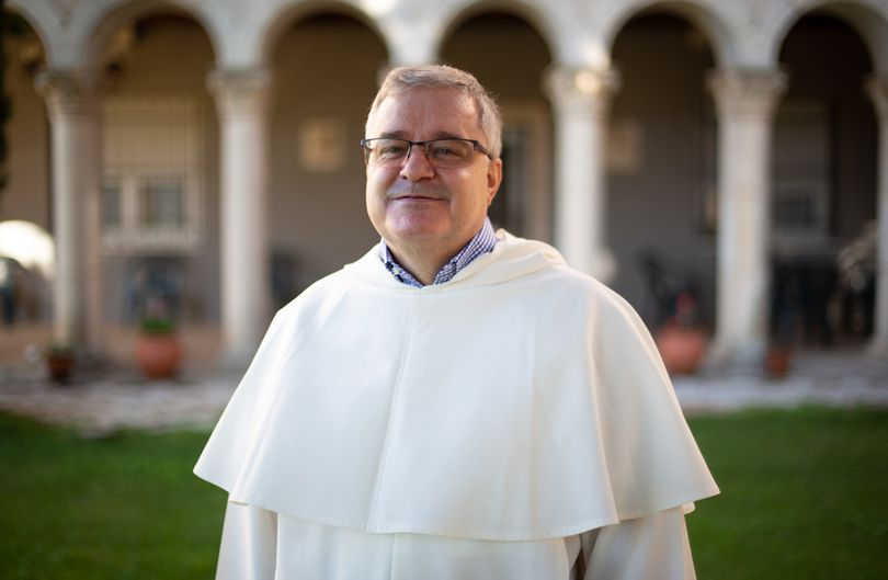 Fr-Jesús-Díaz-Sariego-2021