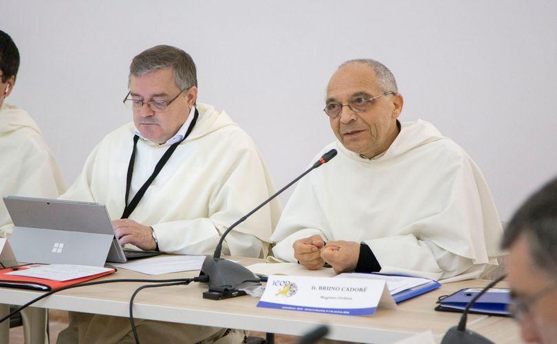 Fr.-Jesús-Díaz-Sariego-y-Fr.-Bruno-Cadoré