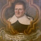 Francisco Fernando Jabalot