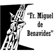 Fray Miguel Benavides Teologia
