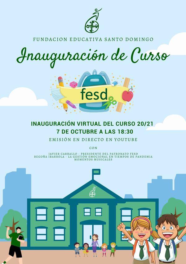 Inauguracion curso 20-21 (1_ uniformes