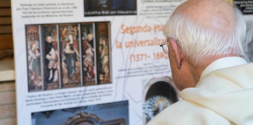 inicio congreso rosario