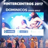 intercentros 17 icono