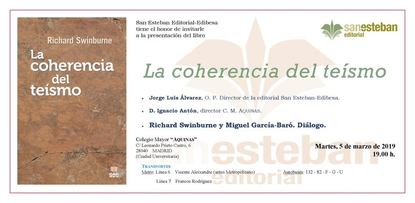 invitacion-coherencia-teismo