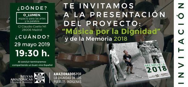 invitacion-musica-dignidad-memoria-selvas