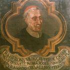 Jerónimo Xavierre