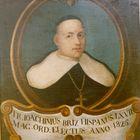 Joaquín Briz