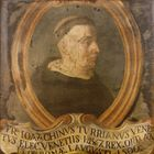 Joaquín Turriani