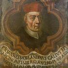 Juan de Moulins