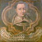 Juan Tomás de Rocaberti