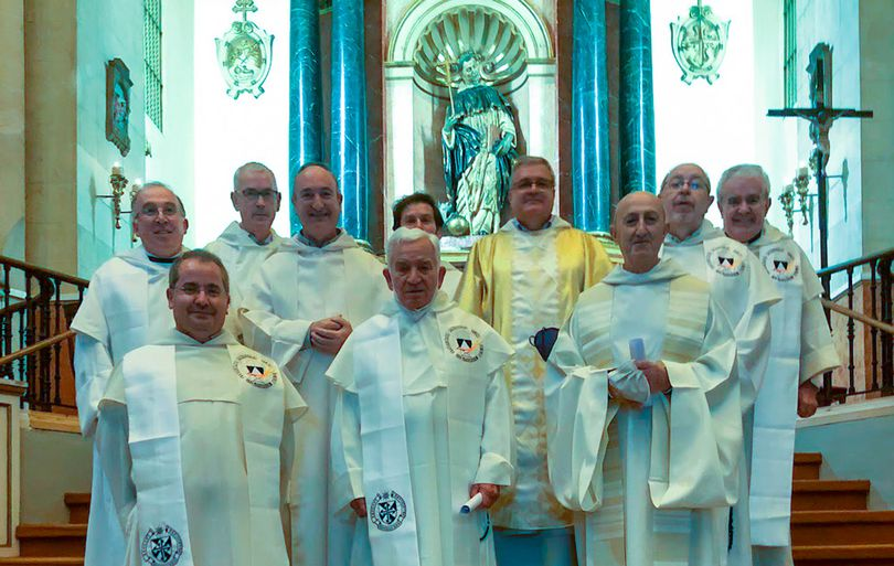 jubileo-domingo-fraternidad-sacerdotal