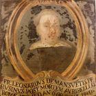 Leonardo de Mansuetis