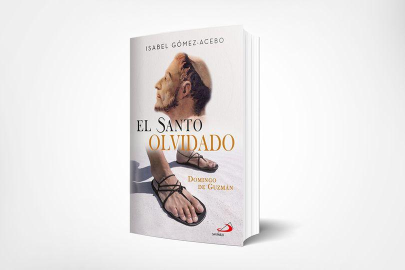 libro-el-santo-olvidado