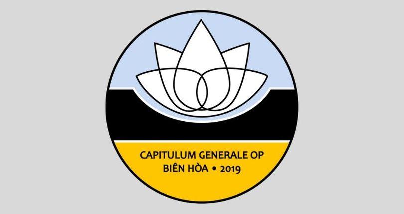 logo capitulo general 2019