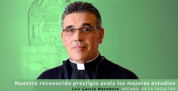 luis-garcia-matamoro-rector