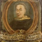Marcial Auribelli