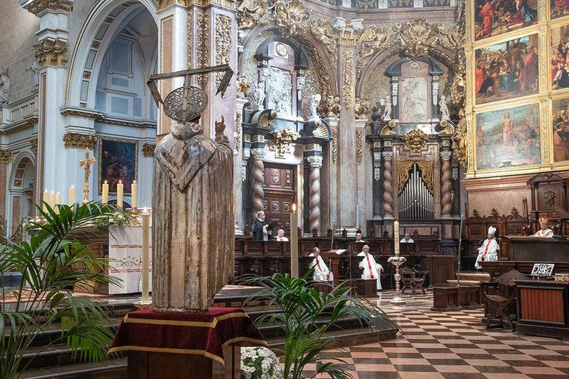 misa solemne s vicente ferrer 2020_01