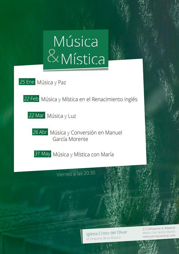 musica-y-mistica-cartel-2019