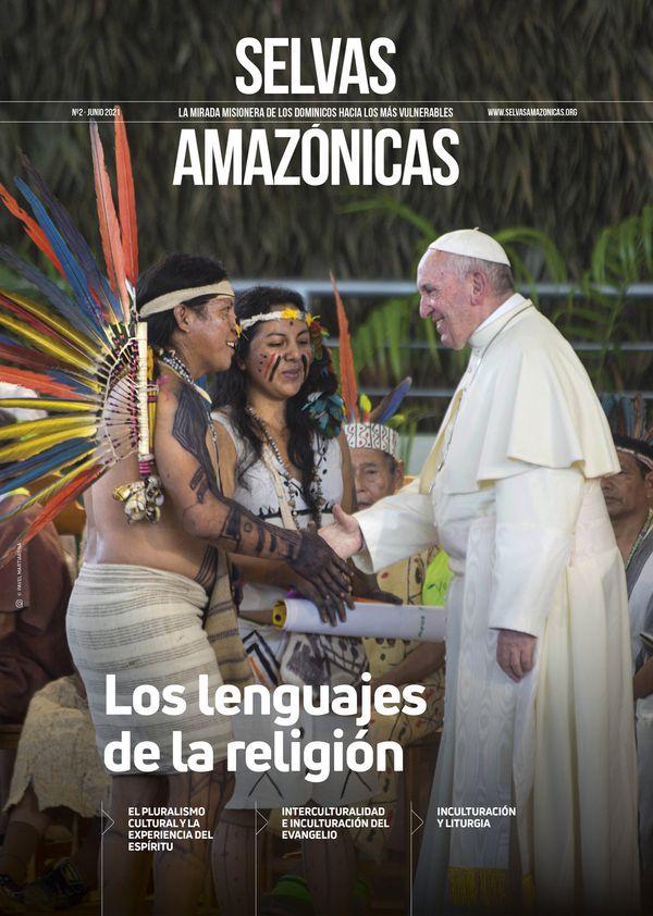 N2-Revista-Selvas-Amazonicas
