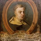 Pablo Constabile de Ferrara