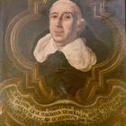 Pío José Gaddi