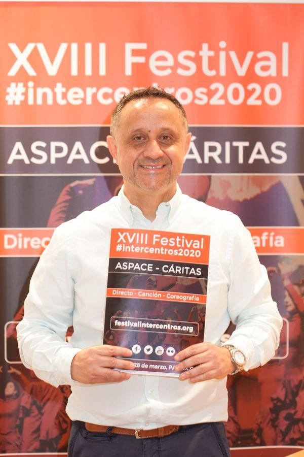 presentacion intercentros 2020 02
