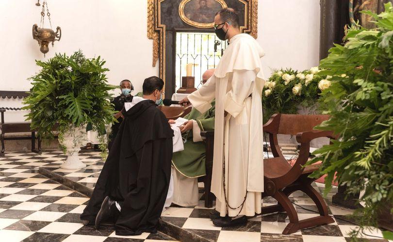 profesiones santo domingo sept 2021-2
