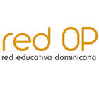 red op reunion abril