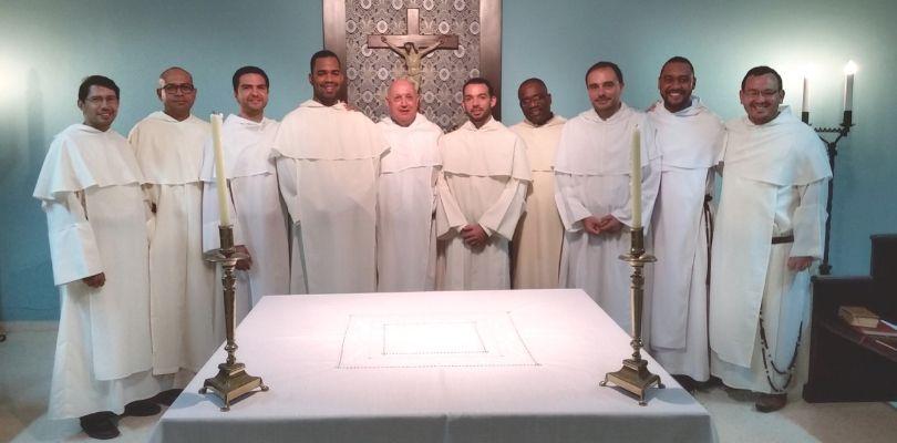 renovacion profesiones rep dominicana 2018