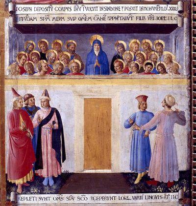 rosario-pentecostes-normal