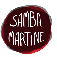 Samba Martine. Destacado